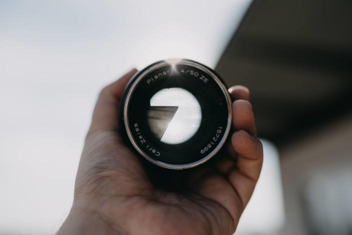 Sony a7 iii zeiss planar 50mm stuttgart
